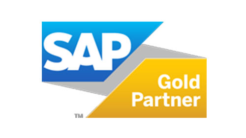 SAP Gold Partner
